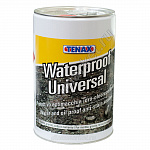 Пропитка Waterproof Universal (5л) TENAX