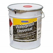 Пропитка Waterproof Universal (10л) TENAX